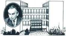 Grundschule Erich Kaestner